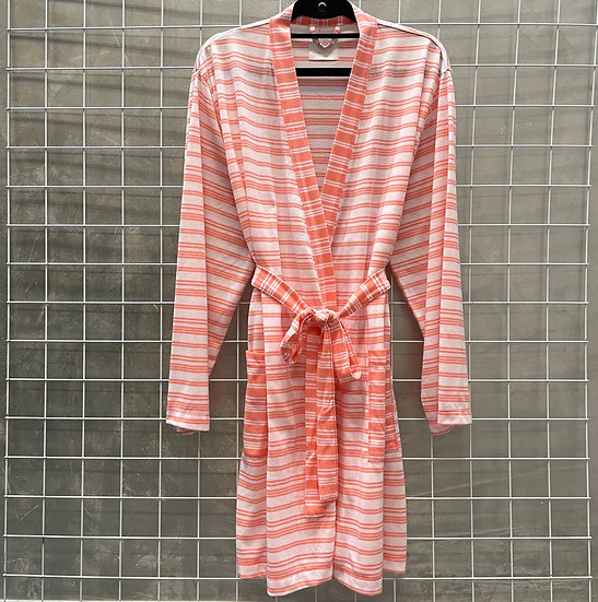 Cotton Light Robe