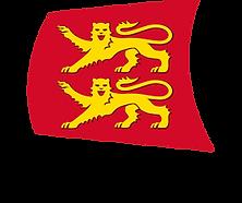 287px-Logo_Région_Normandie.svg.png