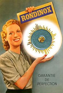 RONDINOX 2-rondelle.jpg