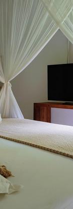 SuitecamaTV.jpg