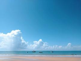 praia pescadores.jpg