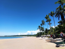 praia dos coqueiros.jpg