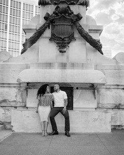 Tommy and Jordan BW  (22 of 33)