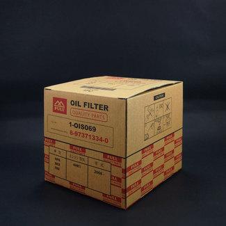 กล่อง 1-OIS069