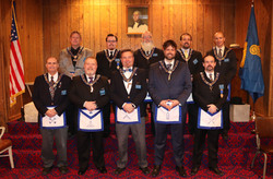 2018_OPLodge_Officers1