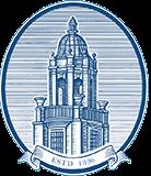 Masonic Home Committee