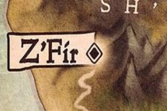 Z'Fir