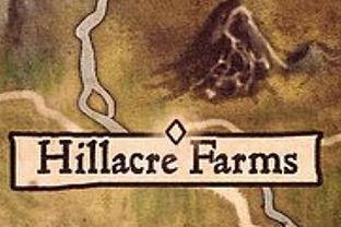 Hillacre Farms.jpg