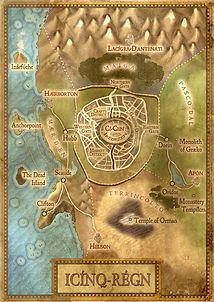 Book I Map Pro.jpg