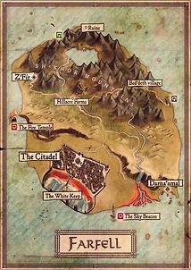 Map of Farfell.jpeg