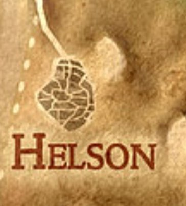 Helson