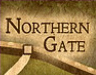 Northern Gate