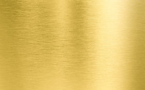 Golden Steel Plate