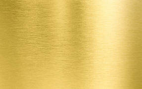 Golden Steel Plate