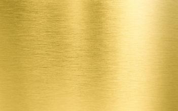 ゴールデン鋼板
