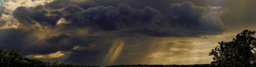 dark cloudscropped.jpg
