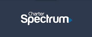 charter-spectrum-logo2.png