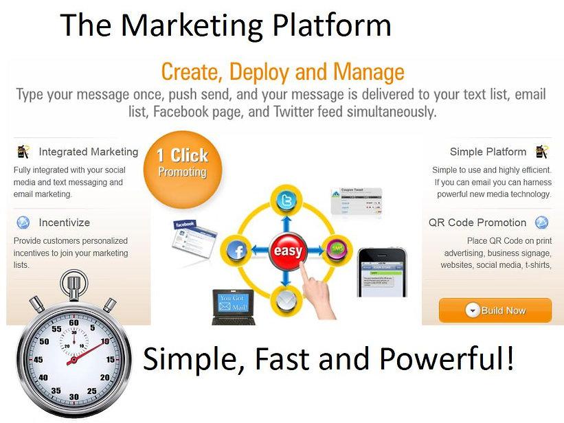 Marketing Platform.jpg