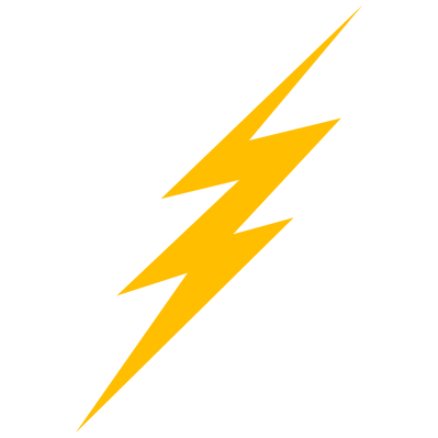 yellow bolt.png
