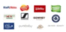 UBG Client Logos.png