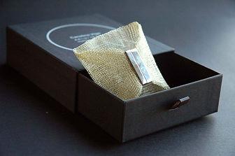 PF001-caja.jpg