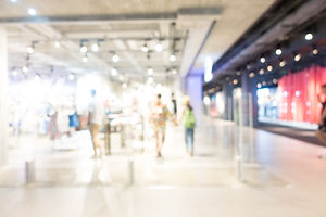 abstract-blur-and-defocused-shopping-mal