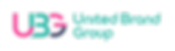 UBG_Logo-Horizontal-RGB-new3---green.png