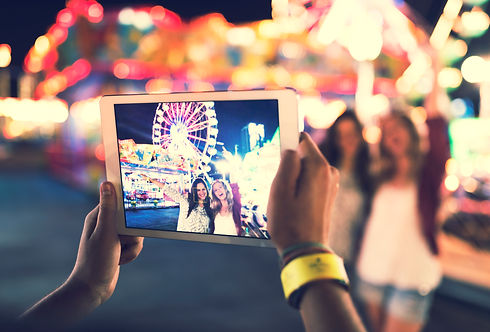 amusement-carnival-theme-park-funfair-fe
