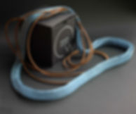 33-CVLP009-caja-2.jpg