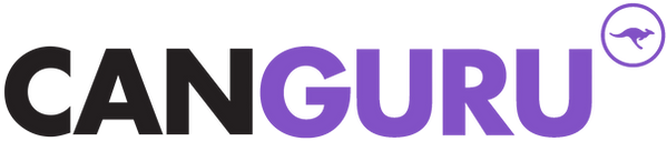 Canguru%20Black-FINAL_edited.png