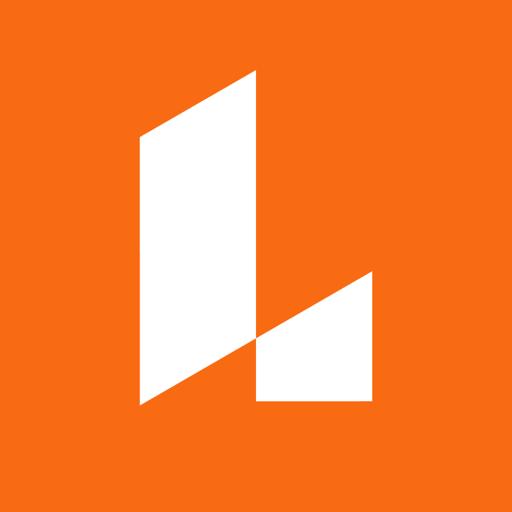 Lucid chart logo