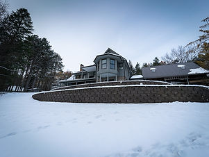 440 Five Point Rd - Small - 023.jpg