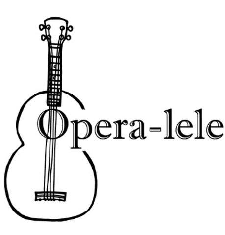 Operalele wht background-1.jpeg