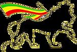 reggae-rastafari-jah-jamaica-lion-of-jud