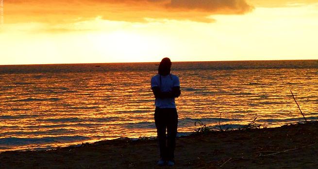 horizon (1).jpg