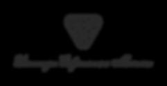 Логотип Институт Современного Массажа