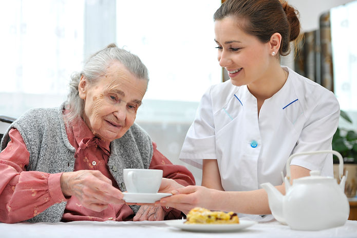 Senior In-Home-Care.jpg