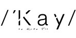kay-by-kelly-tso-logo-design.png
