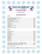 Food Service List.jpg