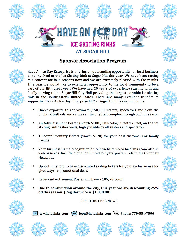 Sponsor Association Program.jpg