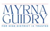myrna guidry campaign logo_ color 2.png