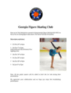 Georgia Figure Skating Club.jpg