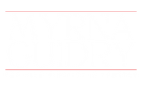 myrna guidry campaign logo_ white.png
