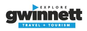 explore gwinnet.png