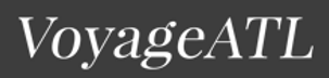 voyage atl (1).png