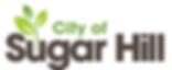 sugar hill logo.png