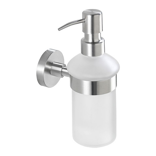 Wenko дозатор за течен сапун Bosio