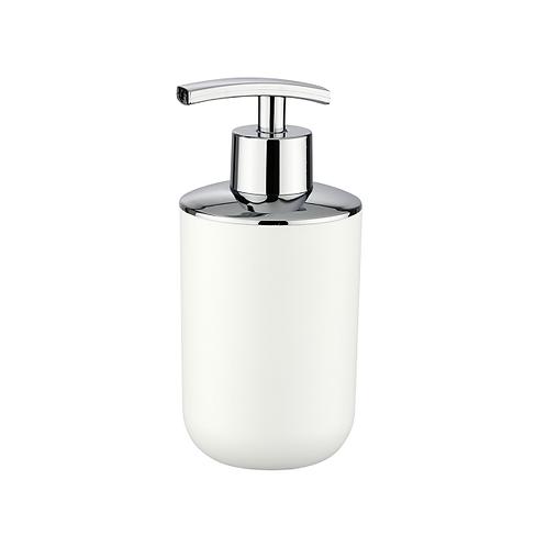 Wenko Brasil Дозатор за течен сапун