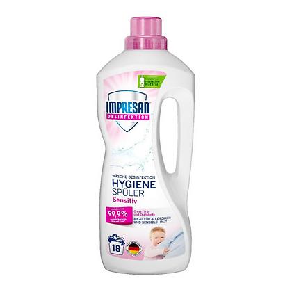 Impresan дезинфектант за пране,1.5 л.