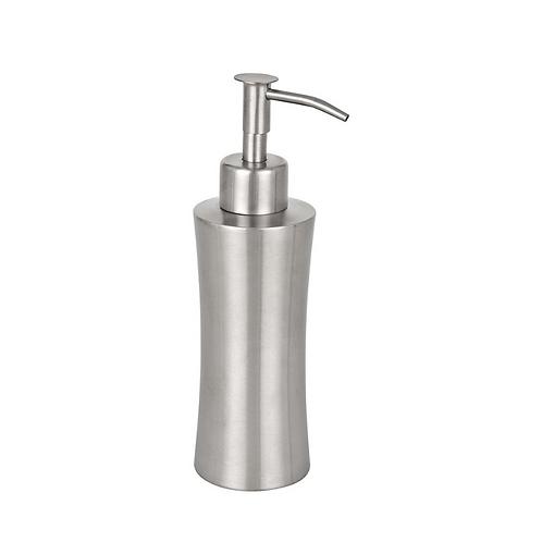 Wenko дозатор за течен сапун Pieno